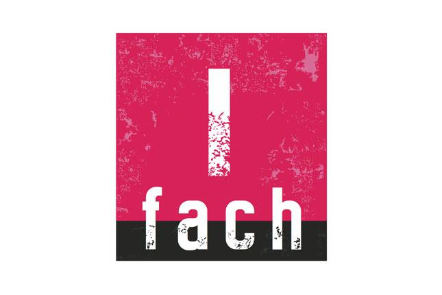 1FACH (Basel)