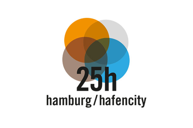25 HOURS HOTEL (Hafencity)