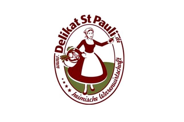 DELIKAT ST. PAULI