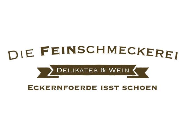 DIE FEINSCHMECKEREI (Eckernförde)