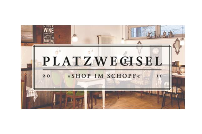 PLATZWECHSEL (Binzen)