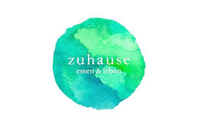 ZUHAUSE (Augsburg)
