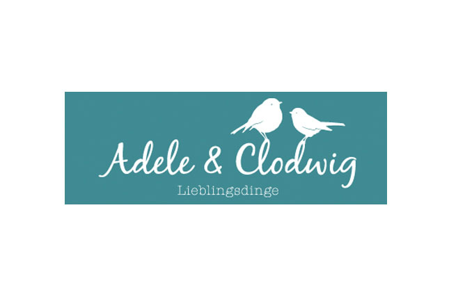 ADELE & CLODWIG (Altona)