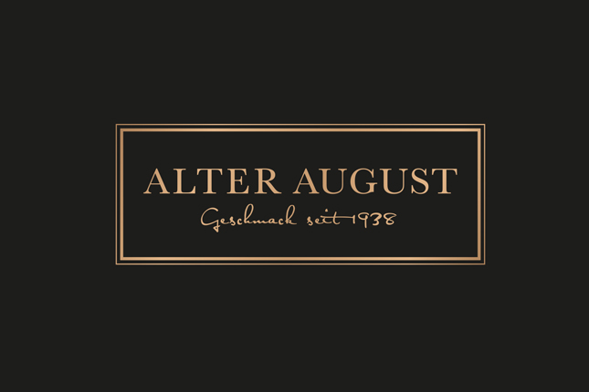 ALTER AUGUST (Husum)