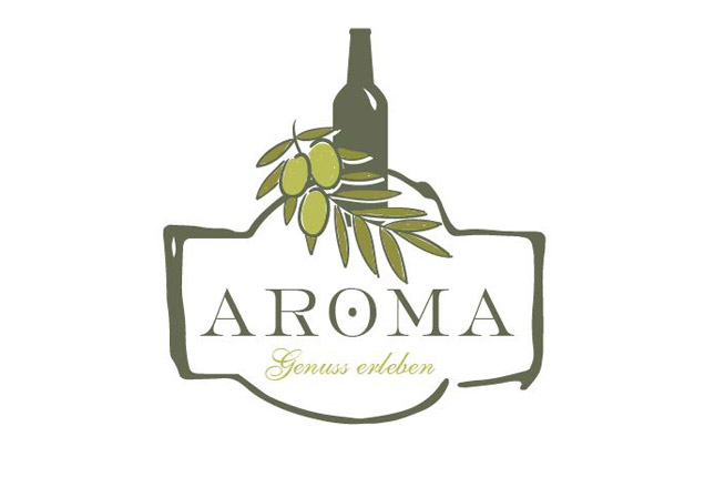 AROMA (Thalheim)