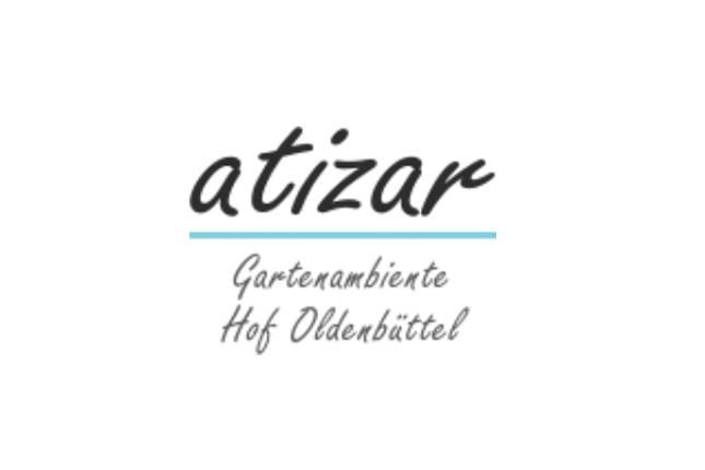 ATIZAR (Hambergen)