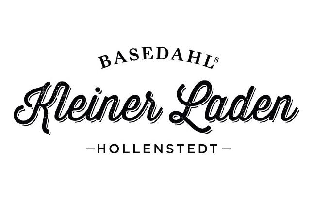 BASEDAHLs KLEINER LADEN (Hollenstedt)