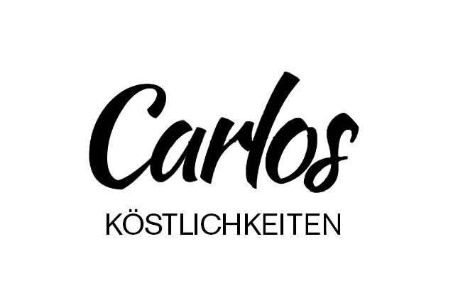 CARLOS KÖSTLICHKEITEN (Freiburg)