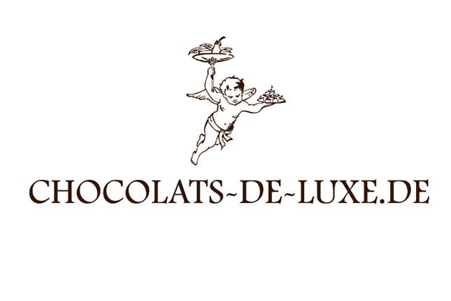 CHOCOLATS-DE-LUXE (Hannover)