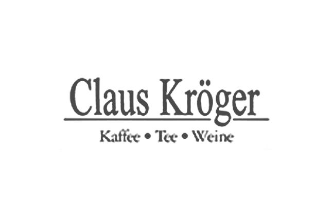 CLAUS KRÖGER (Altona)