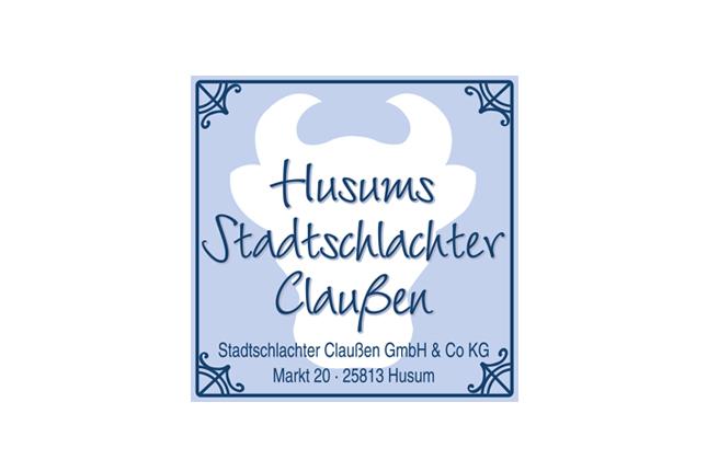 CLAUSSEN (Husum)