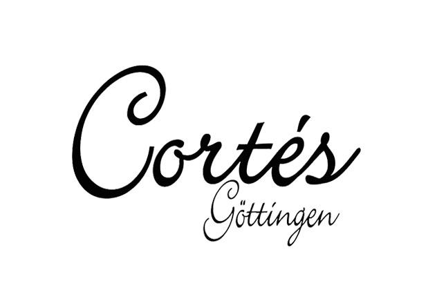 CORTÉS (Göttingen)