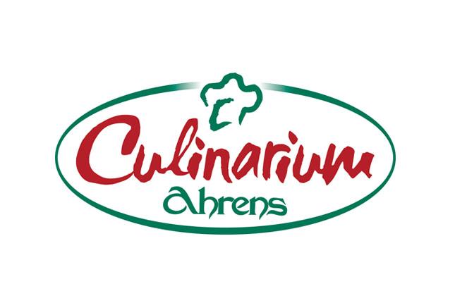 CULINARIUM AHRENS (Lügde + Hameln)