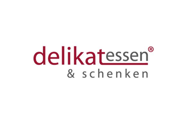 delikat essen & schenken (Neunkirchen-Seelscheid)