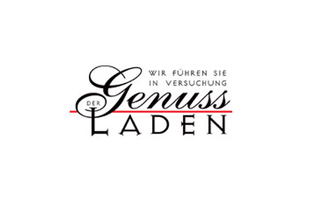GENUSS LADEN (Altenglan)