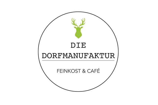 DIE DORFMANUFAKTUR (Gnarrenburg)