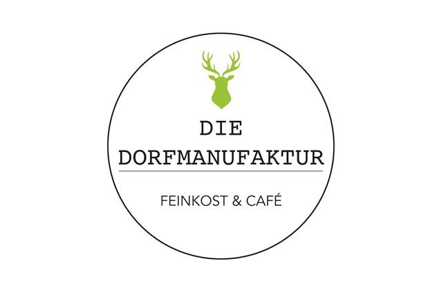 DIE DORFMANUFAKTUR (Gnarrenburg)