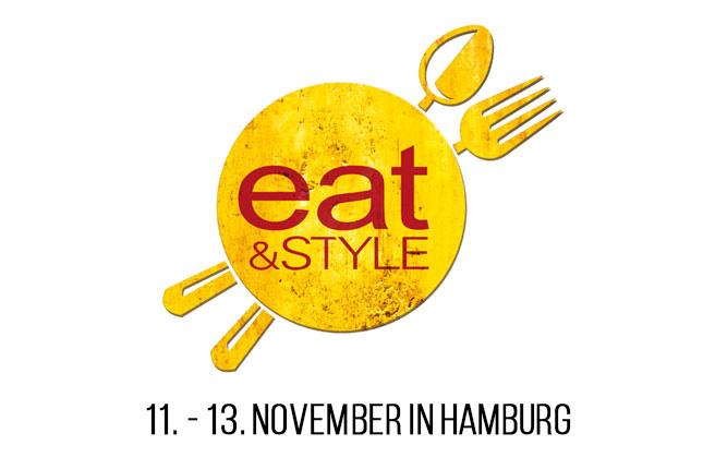 Eat & Style Hamburg