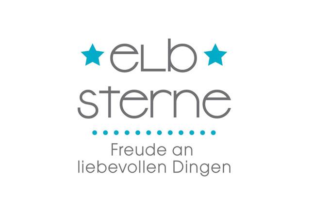 ELB STERNE (Blankenese)