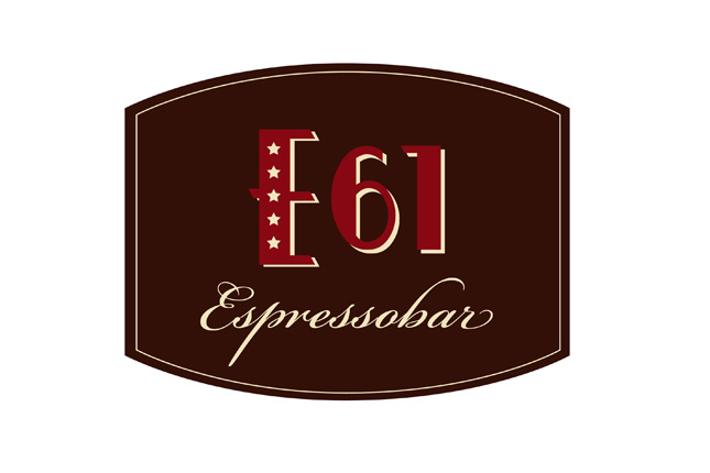 E61 Espressobar (Karlstadt)