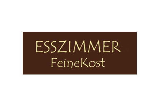 ESSZIMMER (Eimsbüttel)