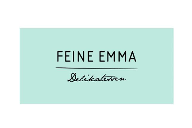 FEINE EMMA (Frankfurt)