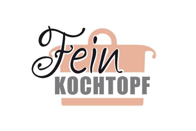 FEINKOCHTOPF (Leverkusen)