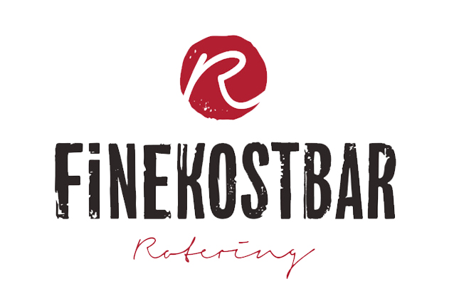 FINEKOSTBAR ROTERING (Münster)