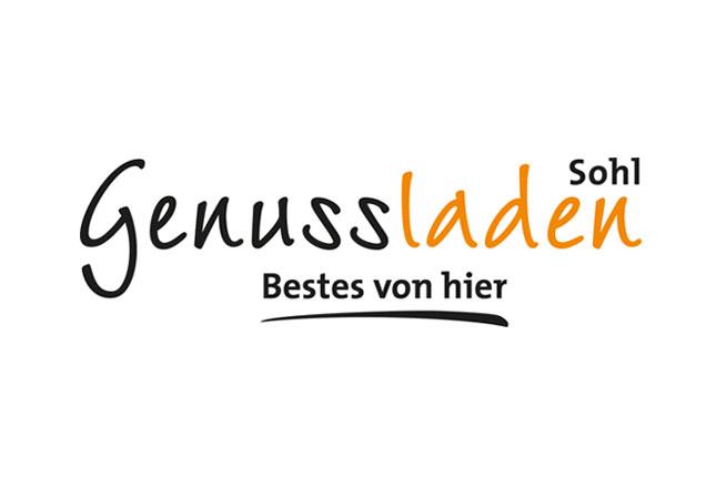 GENUSSLADEN SOHL (Hamburg-Harburg)