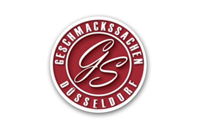 GESCHMACKSSACHEN (Düsseldorf)