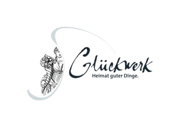 GLÜCKWERK (Glückstadt)
