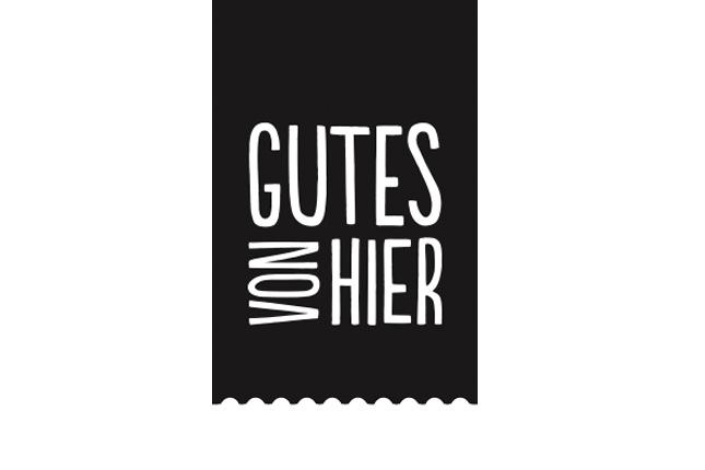 GUTES VON  HIER (Ulm)
