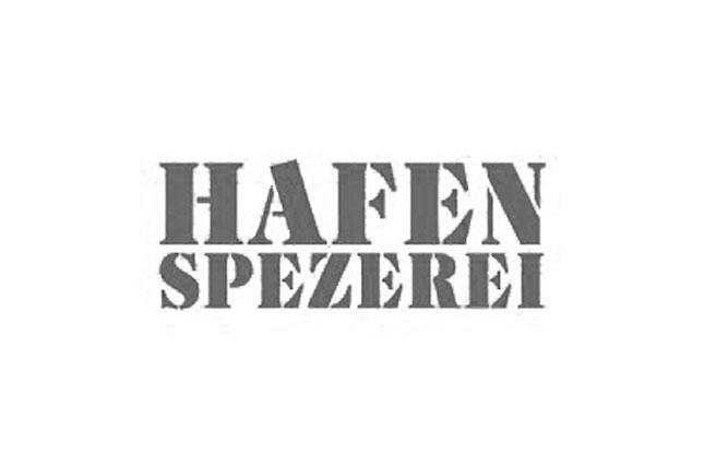 HAFEN SPEZEREI (Hafencity)