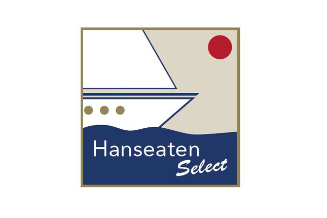HANSEATEN SELECT