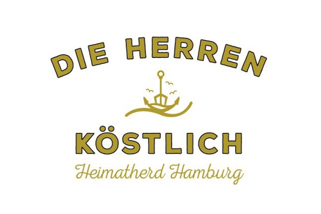 DIE HERREN KÖSTLICH (Neustadt)