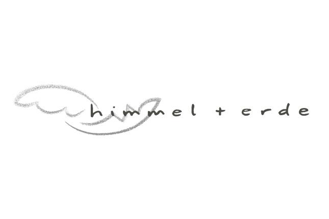 HIMMEL + ERDE (Itzehoe)