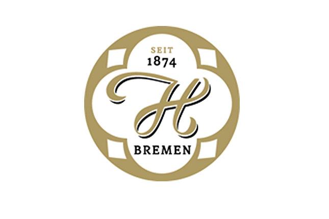Holtorf (Bremen)