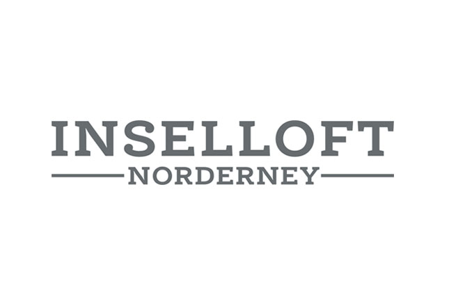 INSELLOFT NORDENEY