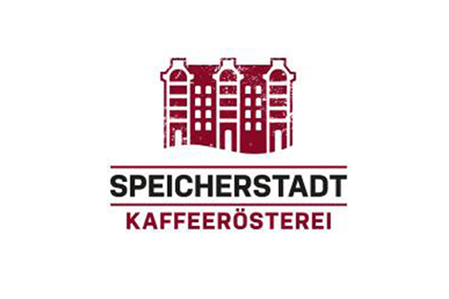 KAFFEERÖSTEREI (Speicherstadt)