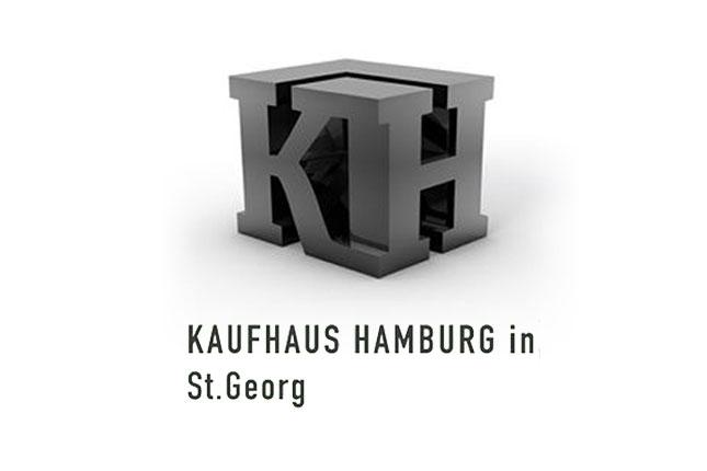 KAUFHAUS HAMBURG (St.Georg)