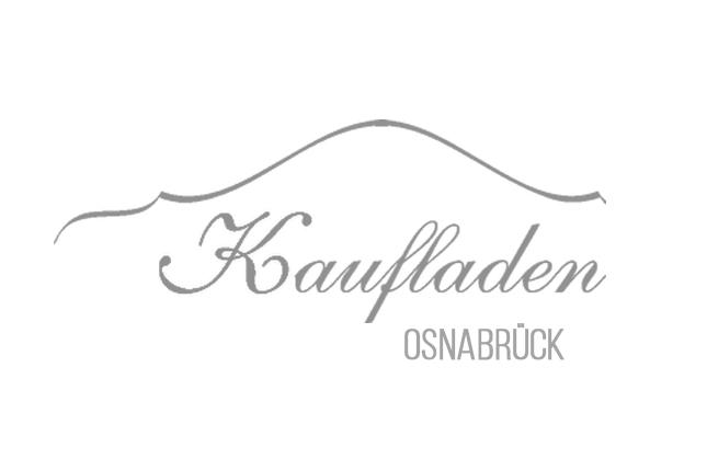 Kaufladen (Osnabrück)