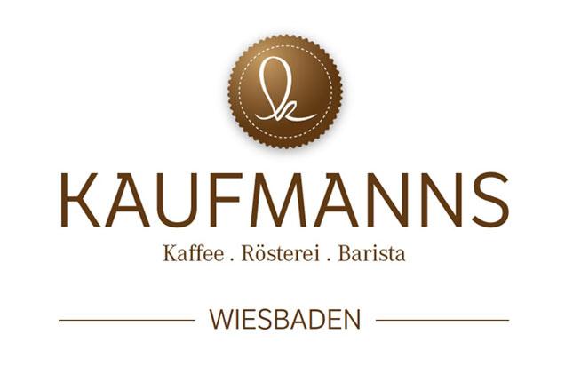 KAUFMANNS (Wiesbaden)