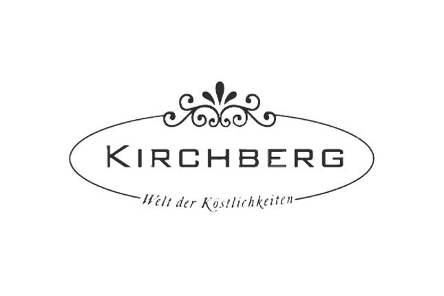 KIRCHBERG (Altona)