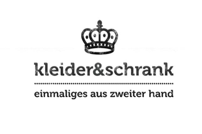 KLEIDER & SCHRANK (Schorndorf)