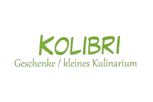 KOLIBRI (Uelversheim)