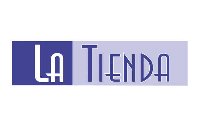 LA TIENDA (Harsefeld)