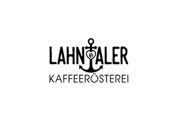 LAHNTALER KAFFEERÖSTEREI (Diez)
