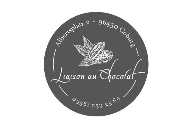 LIAISON AU CHOCOLAT (Coburg)