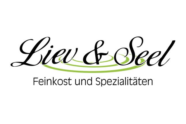 Liev & Seel (Büsum)