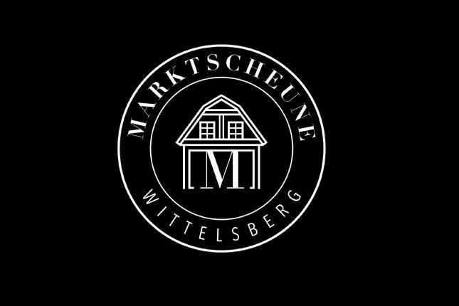MARKTSCHEUNE (Wittelsberg)